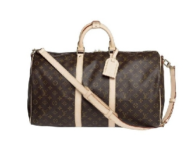 Стилни пътни чанти за мъже и жени - 2 модела