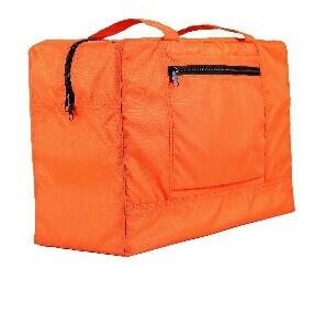 Широки цветни  пътни чанти  - 4 модела