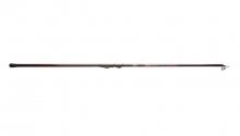 Въдица R.T. Evo2 Tele Trout 285/5-15g