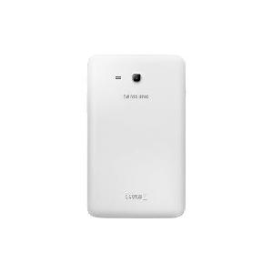 Бял таблет - Samsung SM-Т113 GALAXY Tab 3 Lite, 7.0\', Wi-Fi, White