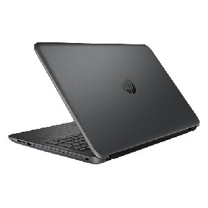 Лаптоп HP 250 G4 Intel Celeron N3050 (1,6 GHz up to 2.16 GHz, 2MB Cache, 2 cores) 15.6 HD AG LED 4GB DDR3 RAM 1 TB HDD DVD+/_RW