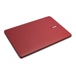 Лаптоп RED Notebook Acer Aspire ES1-531-C355/ 15.6\' HD/Intel® Celeron® N3050 (up to 2.16 GHz, 2M Cache)/4GB/1000GB/Intel®