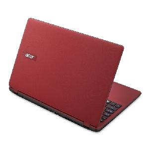 Лаптоп BUNDLE (NB+MOUSE+SPEAKERS) Acer Aspire ES1-531-C355/ 15.6\' HD/Intel® Celeron® N3050