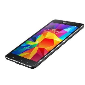 Черен Таблет - Samsung SM-Т235 GALAXY Tab 4, 7.0\', 8GB, 3G/LTE