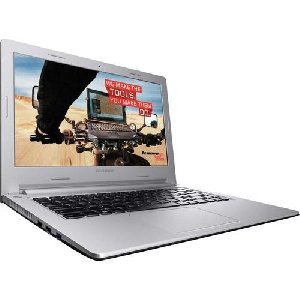 "Лаптоп Notebook Lenovo IdeaPad M30 Brown,13.3""AG, Pentium 3558U 1.7GHz,4GB DDR3L,500GB,Intel Int,Lan,WIFI"