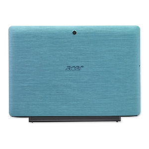 Син Таблет - ACER Aspire Switch SW3-013-17NL/10.1\' IPS HD 1280 x 800 Multi-Touch/Intel® HD/Intel® Quad-core (4 Core) Atom™ Z3735