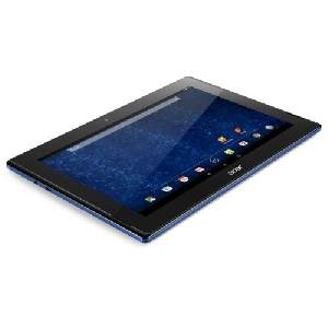 Таблет Acer Iconia A3-A30-10N4, 10.1\' IPS FHD WUXGA (1920 x 1200) , Intel® Atom™ processor Z3735F (quad-core 1.33 GHz, up to 1.8