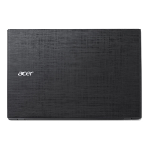 Лаптоп Notebook Acer Aspire (Titan) E5-573-P4UN/15.6\' HD/Intel® Pentium® 3825U/4GB/1000GB/Intel®HD/DVD RW/802.11ac/BT4.0/4CELL/