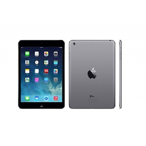 Сив Таблет - Apple iPad mini 2 with Retina display Wi-Fi 16GB -