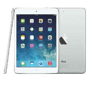 Сив Таблет - Apple iPad mini 2 with Retina display Wi-Fi 16GB