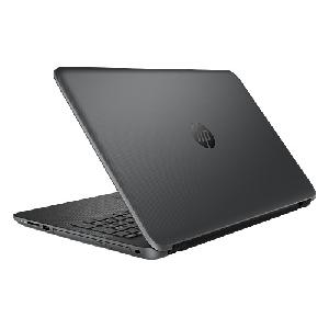 Лаптоп HP 250 G4 Intel i3-4005U (1.7 GHz, 3 MB L3 cache, 2 cores) 15.6 HD AG LED SVA 4GB DDR3 RAM 1TB HDD AMD Radeon™ R5 M330 (2