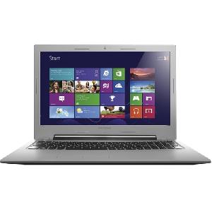 Лаптоп Lenovo S500 Touch 15.6\