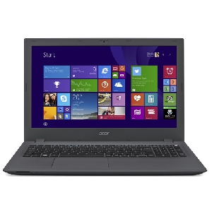 Лаптоп Notebook Acer Aspire (Titan) E5-573-3408/15.6\