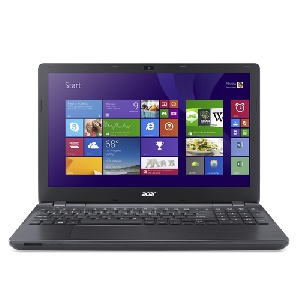 Лаптоп Notebook Acer Aspire E5-572G-39PZ/15.6\