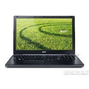 Лаптоп Final CLEARANCE! EXTENSA EX2510G-5072/15.6\