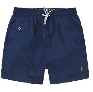 Къси Мъжки Панталони