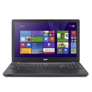 Лаптоп Notebook Acer Aspire E5-572G-35CG/15.6\