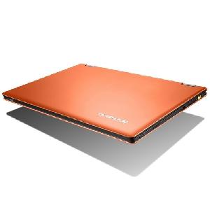 Лаптоп Lenovo Yoga 2 11 FullHD IPS Touch i3-4012Y 1.5GHz, 4GB, 500GB+16GB SSHD, HDMI, WiFi