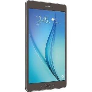 Таблет Samsung SM-Т550 GALAXY Tab А, 9.7\