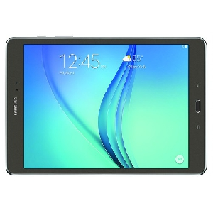 Таблет Samsung SM-Т555 GALAXY Tab А, 9.7\