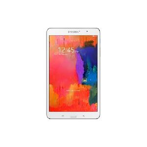 Бял Таблет Samsung SM-Т320 GALAXY Tab Pro, 8.4\