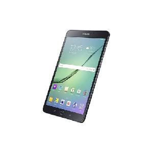 Черен Таблет Samsung SM-Т710 GALAXY Tab S2, 8.0\