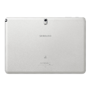 Бял Таблет Samsung SM-P6050 GALAXY Note 10.1 (2014 Edition), 10.1\