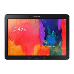 Черен Таблет Samsung SM-Т520 GALAXY Tab Pro, 10.1\