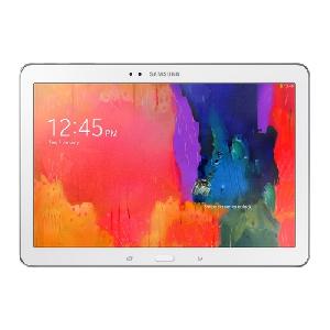 Бял Таблет Samsung SM-Т520 GALAXY Tab Pro, 10.1\