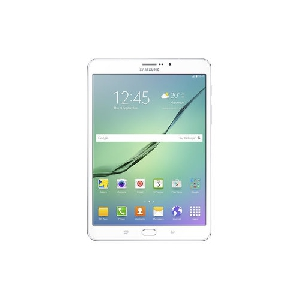 Бял Таблет  Samsung SM-Т715 GALAXY Tab S2, 8.0\
