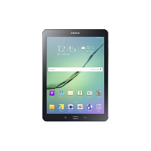 Черен Таблет  Samsung SM-Т815 GALAXY Tab S2, 9,7\' Super AMOLED, 32GB, LTE, Black