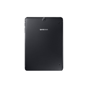 Черен Таблет  Samsung SM-Т815 GALAXY Tab S2, 9,7\' Super AMOLED, 32GB, LTE, Black