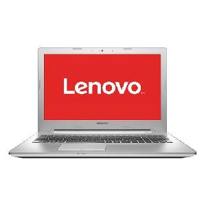Лаптоп Lenovo Z50-70 15.6\' FullHD i5-4210U up to 2.7GHz, GT840 2GB, 8GB, 1TB HDD, DVD
