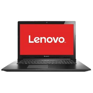 Лаптоп Lenovo G70-70 17.3\