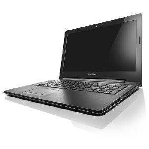 "Лаптоп Notebook Lenovo IdeaPad B70 Grey,2Years,17.3"" HD+"