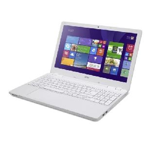 Лаптоп Notebook Acer Aspire V3-572G-70PU/15.6\' Full HD