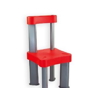 MOCHTOYS - Детско столче за момче
