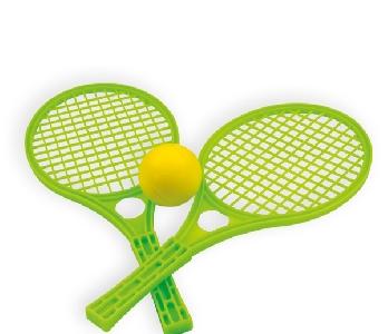 Тенис за деца - за плаж MOCHTOYS