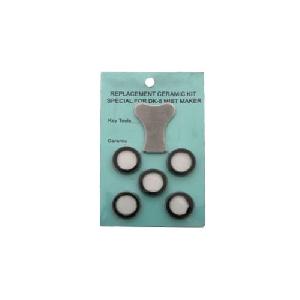 Резервни керамични пластинки за Mist Maker 5