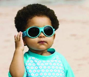 Детски слънчеви очила Lassig I Play
