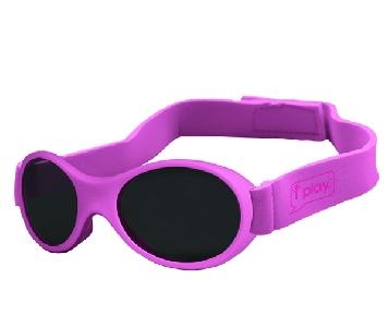 Слънчеви очила за деца до 18 месеца  Lassig I Play