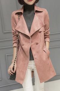 Σύγχρονο Γυναικείο  σουέτ σακάκι – για το φθινόπωρο και την άνοιξη - τρία μοντέλα