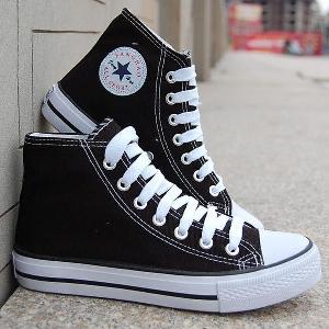 f93cc2ba7bc Мъжки платнени обувки за спорт - пролет, лято, есен, зима - Badu.bg ...