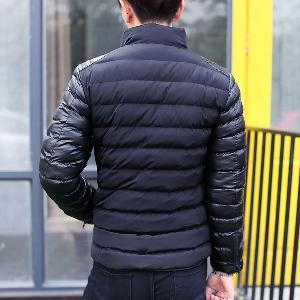 Ανδρικά χειμερινά μπουφάν - 2 μοντέλα - Badu.gr Ο κόσμος στα χέρια σου 854d27d26ed