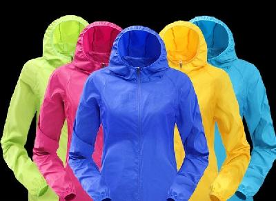 Стилно яке за мъже и жени, водоустойчиво - различни модели - подходящи за ежедневие и туризъм