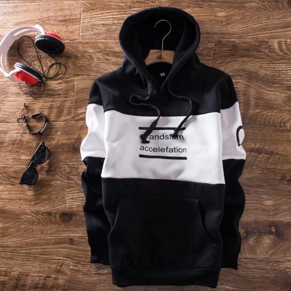 f62c556d1d4 Евтини, маркови, зимни и летни, спортни и елегантни мъжки дрехи ...