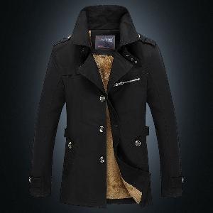 Παχιά Ανδρικά χειμερινά παλτά - 8 μοντέλα - Badu.gr Ο κόσμος στα ... 13d54ef88ea