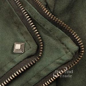 Κομψό σακάκι OEM