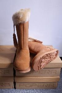 Дамски зимни модерни ботуши - 6 модела