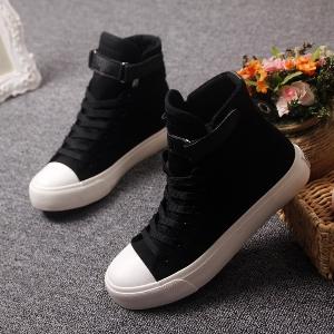 58b13788ea7 badu.gr - Γυναικεία χειμωνιάτικα παπούτσια - Διαφορετικά μοντέλα σε χρώμα-  κόκκινο ...
